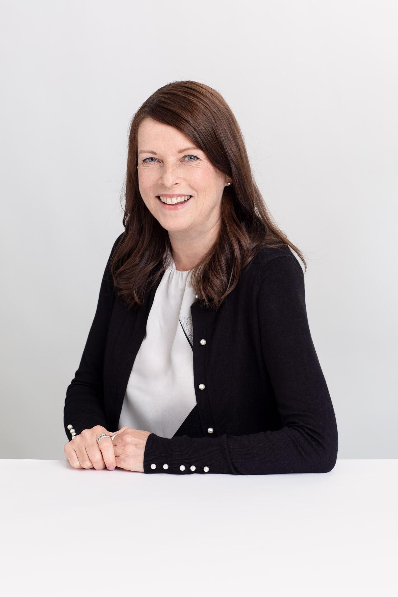 Ann-Sofie Laxström