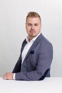 Jouni-Tapio Laaksonen