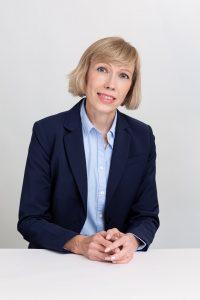 Mirja Matilainen