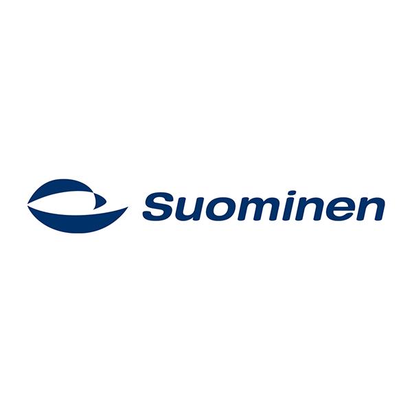 logo_suominen
