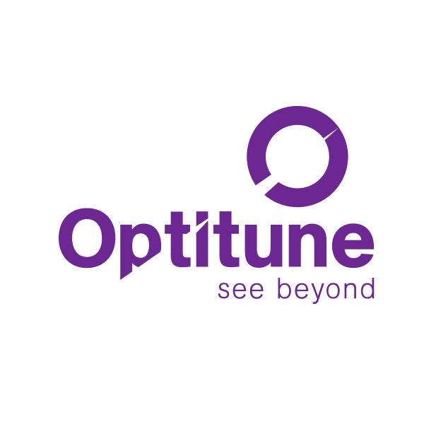 logo_optitune